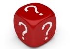 question-mark-dice