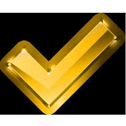 Storage Fundamentals | flashdba