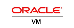 Oracle-VM