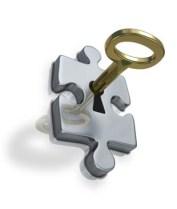 puzzle-key