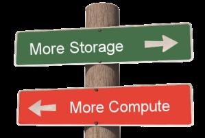 storage-or-compute