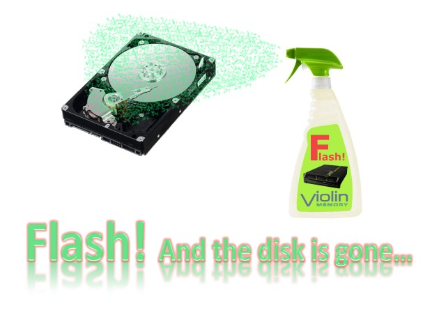 flash-and-the-disk-is-gone
