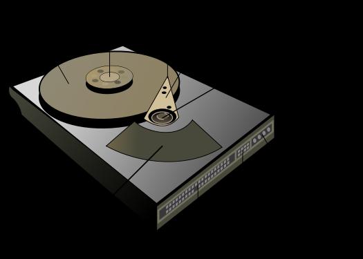 Understanding Disk: Mechanical Limitations – 数据库数据恢复服务热线 ...
