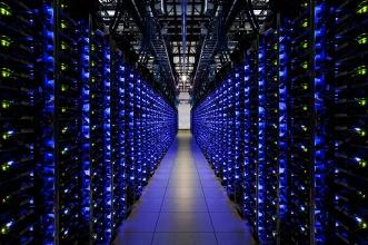 Image courtesy of Google Inc.