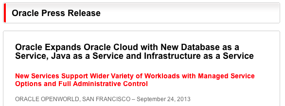 oracle-database-as-a-service-press-release