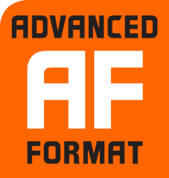 advanced-format-logo