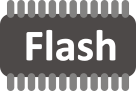 flash-chip