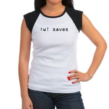 cafepress_womens_cap_sleeve_tshirt