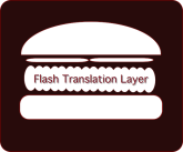 flash-translation-layer-burger