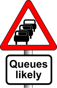 queues-likely