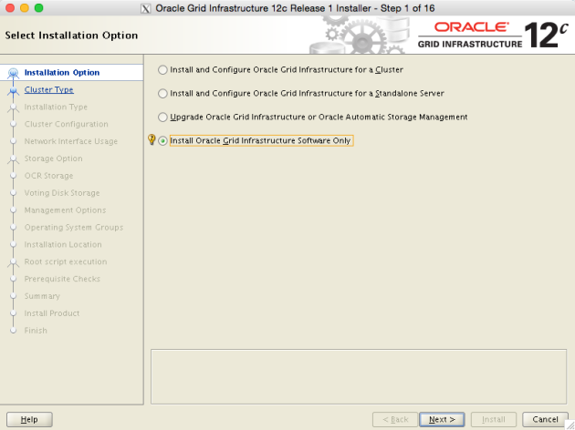 oracle-12102-gi-software-only