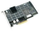 Fusion-io-ioDrive-Duo-640GB