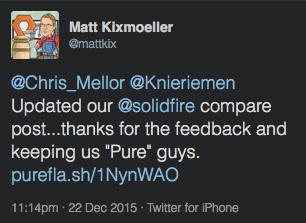 pure-kixmoeller-response