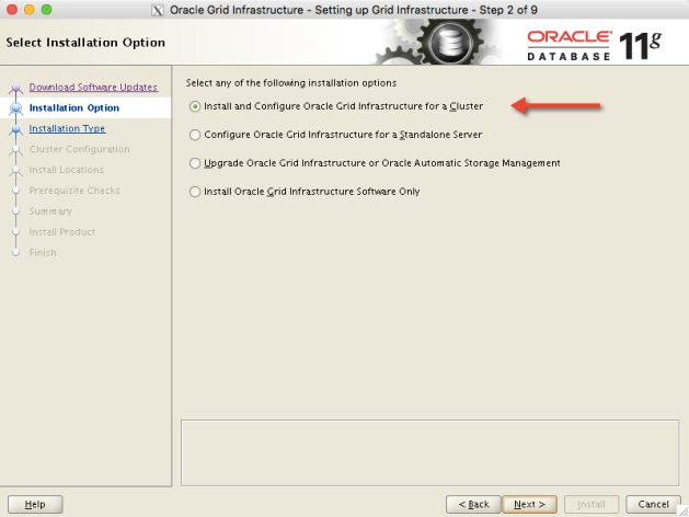 oracle-11.2.0.4-gi-screenshot02