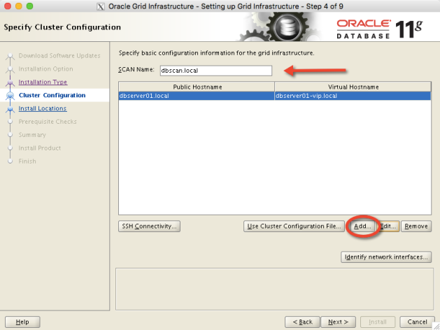 oracle-11.2.0.4-gi-screenshot03