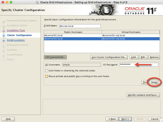 oracle-11.2.0.4-gi-screenshot05