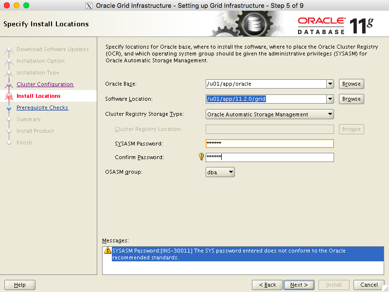 oracle 11.2 0.4 patch