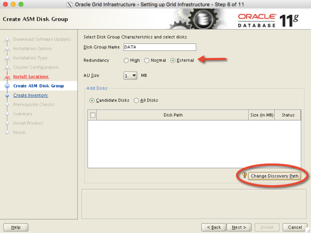 oracle-11.2.0.4-gi-screenshot07