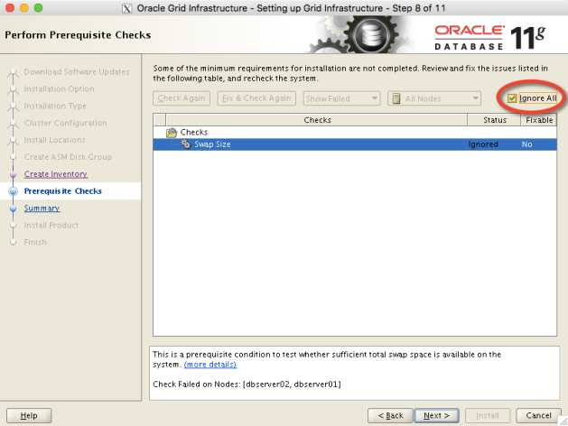 oracle-11.2.0.4-gi-screenshot10