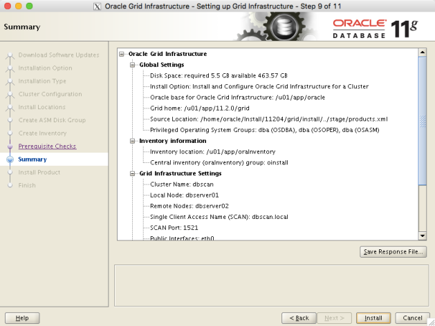 oracle-11.2.0.4-gi-screenshot11