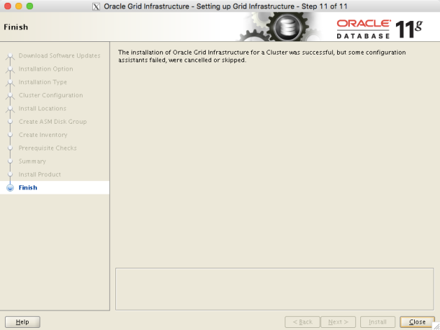 oracle-11.2.0.4-gi-screenshot13