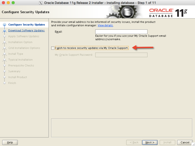 oracle-11.2.0.4-rac-screenshot01