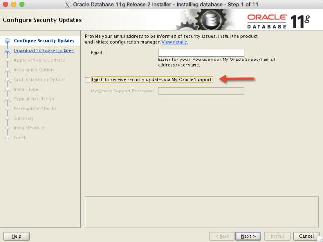 oracle-11.2.0.4-rac-screenshot01