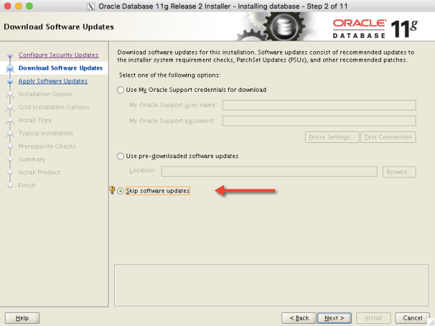 oracle-11.2.0.4-rac-screenshot03