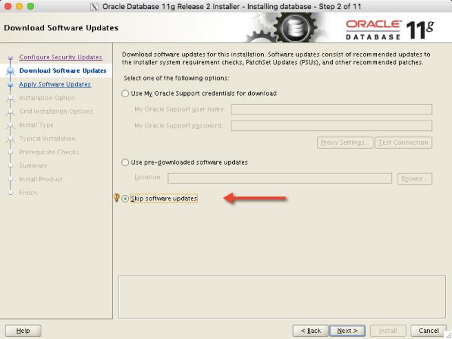 oracle-11.2.0.4-rac-screenshot03