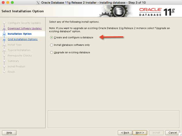 oracle-11.2.0.4-rac-screenshot04
