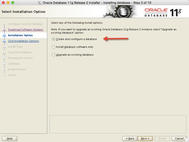 oracle-11.2.0.4-rac-screenshot04