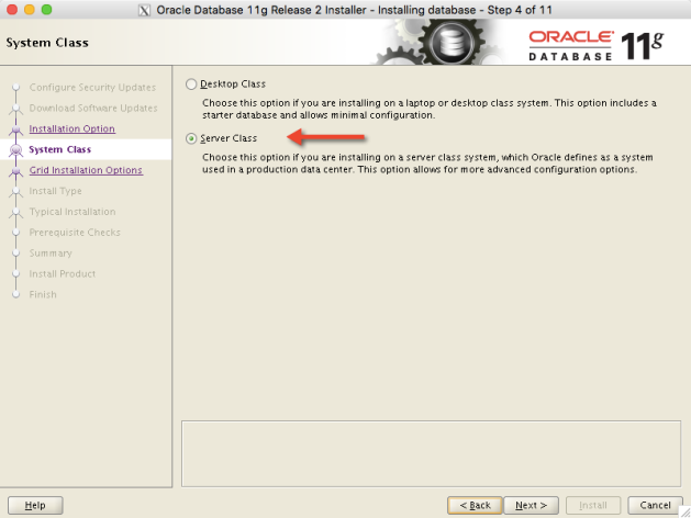 oracle-11.2.0.4-rac-screenshot05