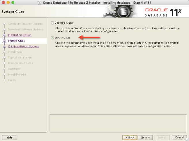 oracle-11.2.0.4-rac-screenshot05