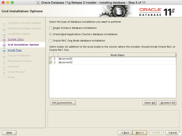 oracle-11.2.0.4-rac-screenshot06