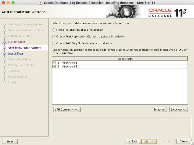 oracle-11.2.0.4-rac-screenshot06