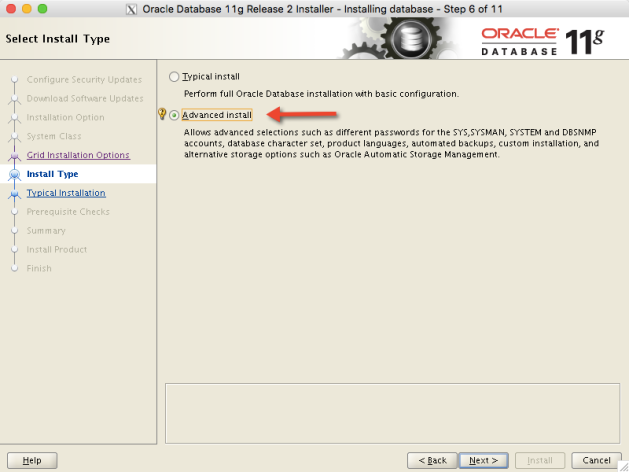 oracle-11.2.0.4-rac-screenshot07