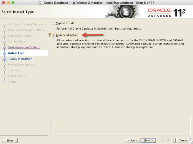 oracle-11.2.0.4-rac-screenshot07
