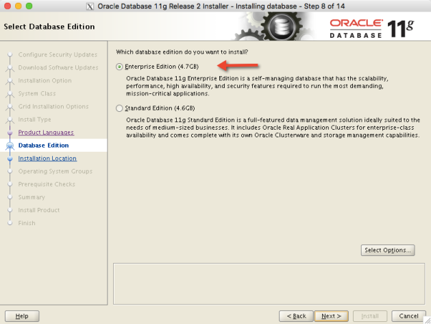 oracle-11.2.0.4-rac-screenshot09