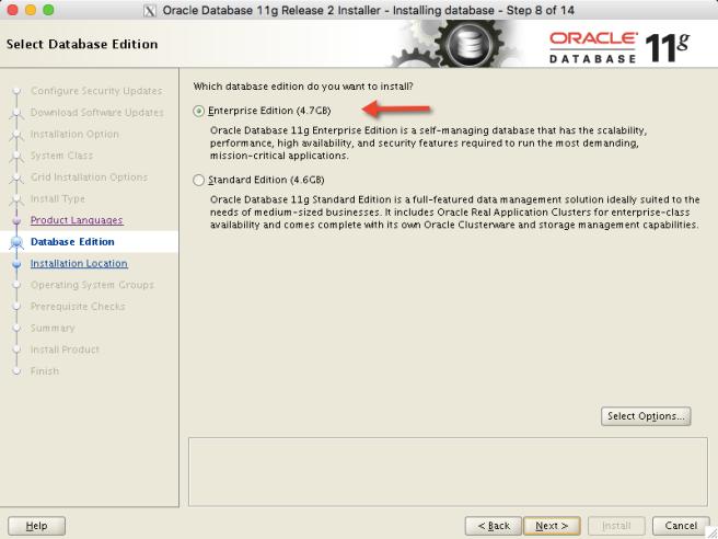 oracle-11.2.0.4-rac-screenshot09
