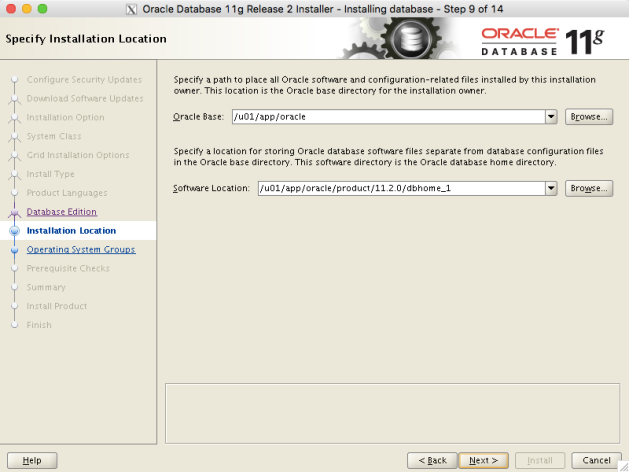 oracle-11.2.0.4-rac-screenshot10