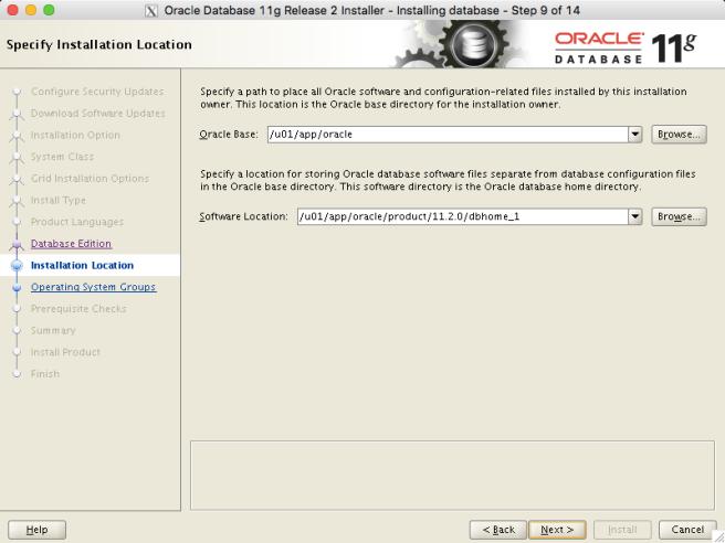 oracle-11.2.0.4-rac-screenshot10
