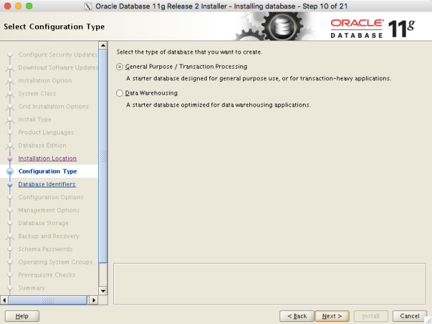oracle-11.2.0.4-rac-screenshot11
