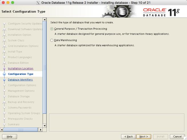 oracle-11.2.0.4-rac-screenshot11