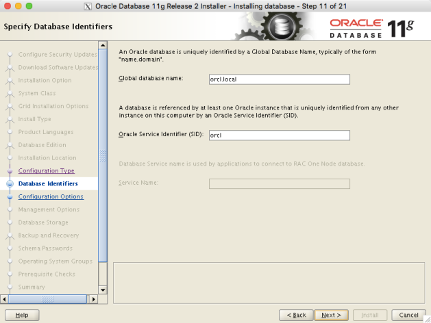 oracle-11.2.0.4-rac-screenshot12