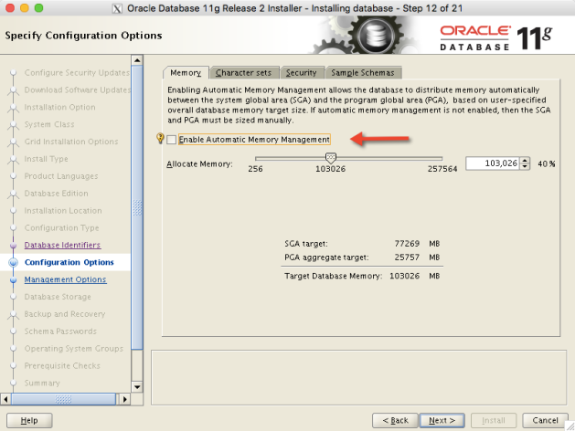 oracle-11.2.0.4-rac-screenshot13