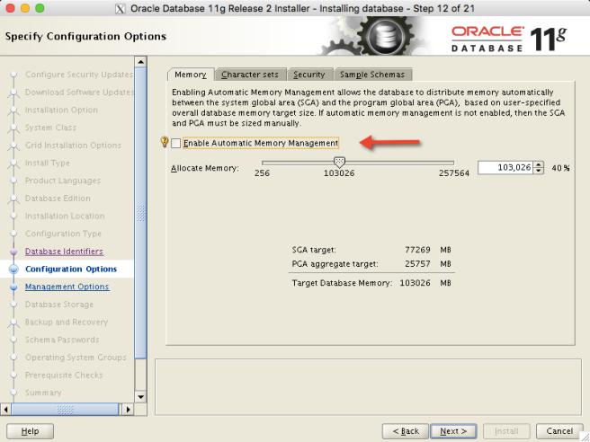 oracle-11.2.0.4-rac-screenshot13