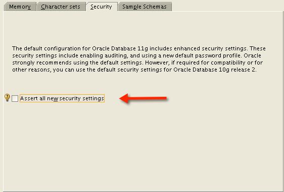 oracle-11.2.0.4-rac-screenshot14