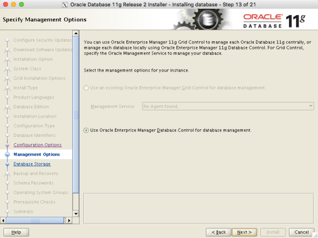 oracle-11.2.0.4-rac-screenshot15