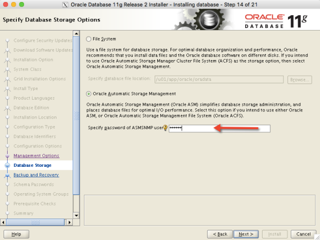 oracle-11.2.0.4-rac-screenshot16
