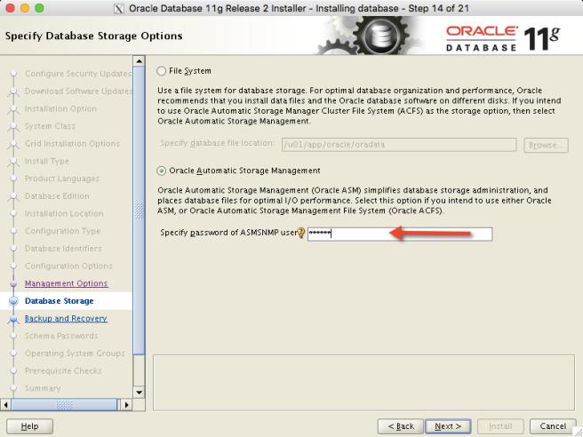 oracle-11.2.0.4-rac-screenshot16